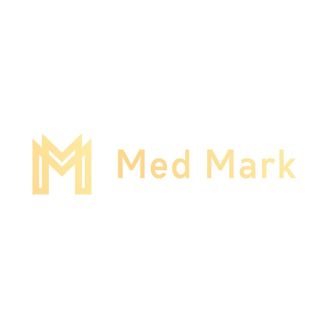 MED MARK